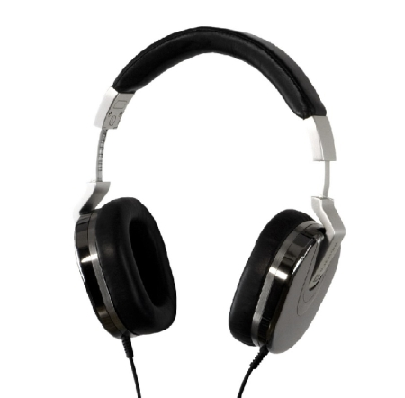 ultrasone_edition_8_headphones_front.jpg