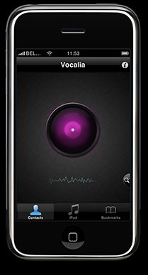 vocalia_for_iphone.jpg