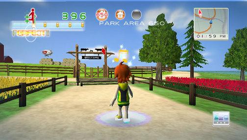 wii_walk_game.jpg