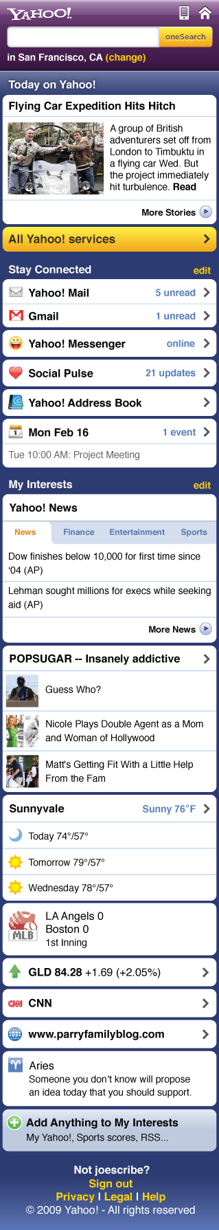 yahoo_mobileweb_news.jpg