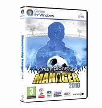 Championship_Manager_2010_box