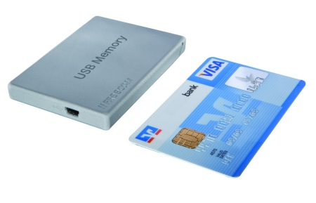 Freecom_credit_card_USB_Memory