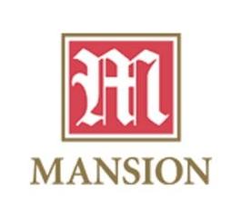 Mansion_website_Tottenham_Hotspur