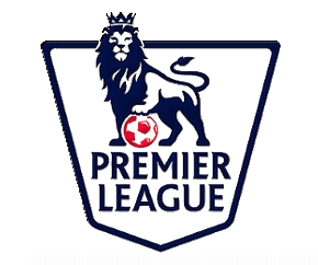 Premier_League_logo_sq