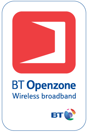 btopenzone_logo_portrait