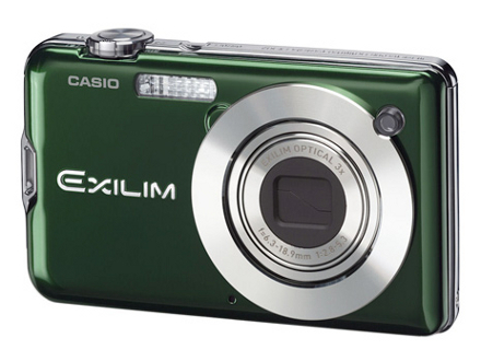 casio-exilimes12_front