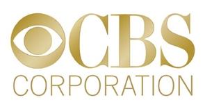 cbs_logo_gold