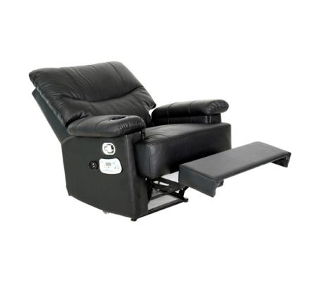 deluxe_x-rocker_gaming_chair.jpg