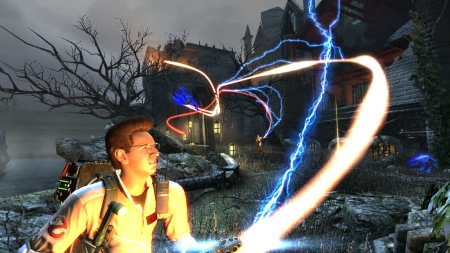 ghostbusters_the_video_game_egon.jpg