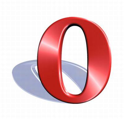 opera_logo_white_400
