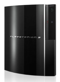 ps3_small
