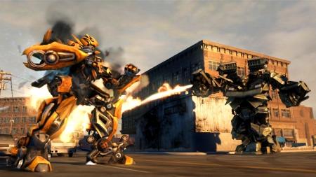 transformers_2_robots_fight.jpg