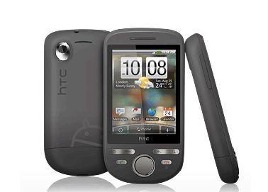 HTC_Tattoo_black_vodafone