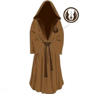 Jedi_robes_dressing_gown_logo