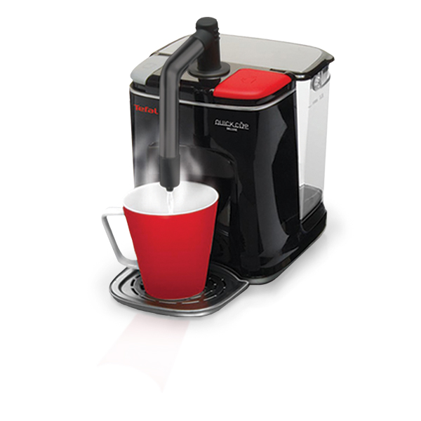 Tefal_Quickcup_Deluxe_Black_main