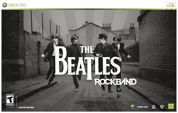 beatles-rock-band-xbox-sm