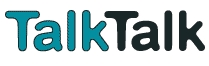 talktalk_logo