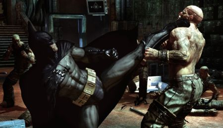 Batman_Arkham_Asylum_bats_fights