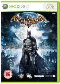 Batman_Arkham_Asylum_boxshot