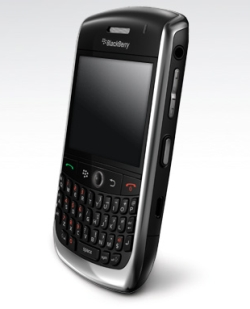 Blackberry_Curve_8900_small