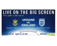 Odeon_England_Match