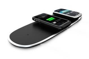 Powermat_iphone_Blackberry