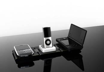 Powermat_portable