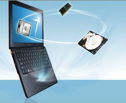 Sony_Vaio_build_your_own_laptop