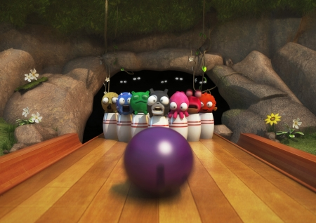 Squeeballs_bowling