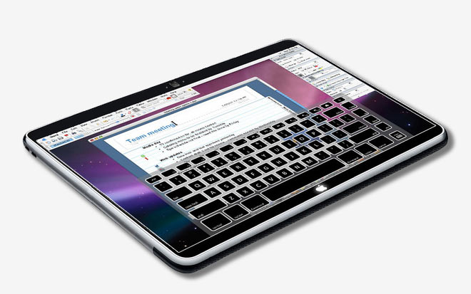 apple-tablet-concept
