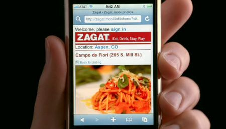 apple_iphone_restaurant