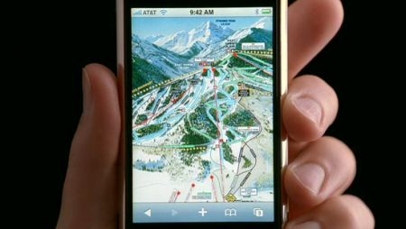 apple_iphone_ski_map