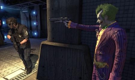 batman_arkham_asylum_joker