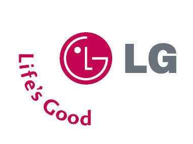 lg_lifes_good_logo