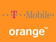 orange-Tmobile_logo