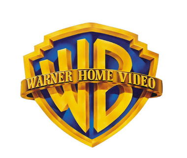warner_bros_Home_video_logo