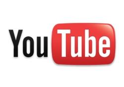 youtube_logo_white_250