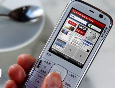 Opera_Mobile_Windows_Mobile
