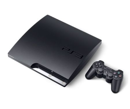 Sony_PS3_slim_with_controller