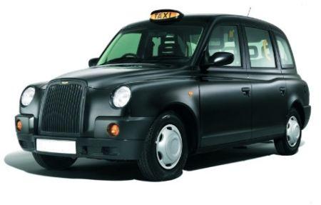 taxi_black_cab