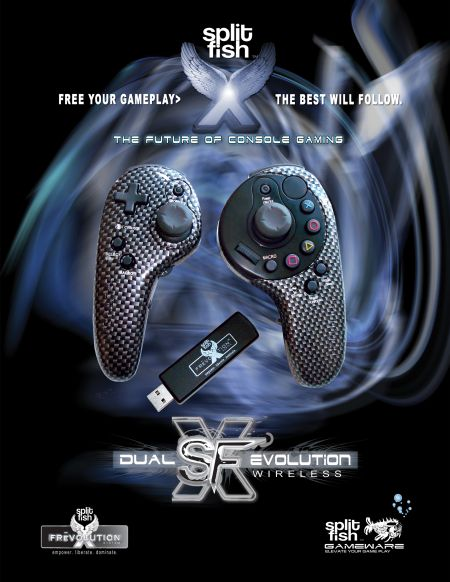DUAL_SFX_EVOLUTION_promo