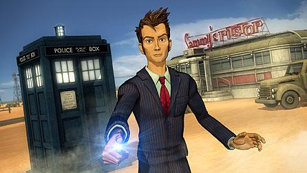 Doctor_Who_dreamland_tennant