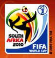Fifa_World_Cup_2010_logo
