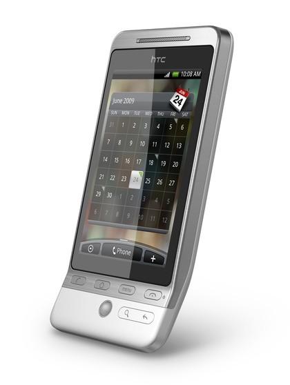 HTC_Hero