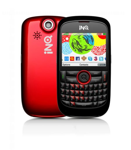 Inq_Chat_3G_front_back