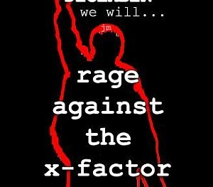 Rage_against_the_x-factor
