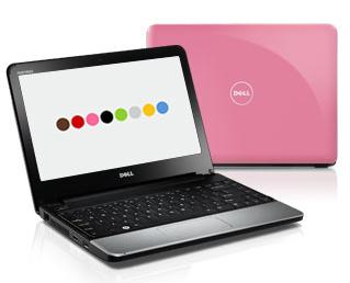 dell_inspiron_mini_11z_pink