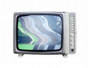 fuzzy_TV