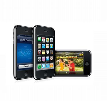 iPhone_3GS_vodafone
