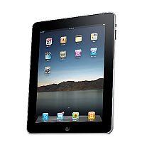 Apple_iPad_lake_sml